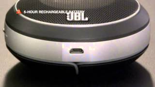 Buy JBL Micro II Speakers in India - JBL Micro II speakers prices in India