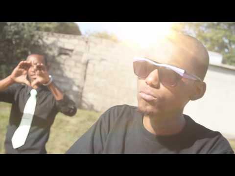 Dabo Boys - F-Kay - Amigos Do Mesmo Sangue (feat. Bilimbao & K9)(STREET VERSION)