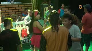 Gambar cover NJALUK IMBUH voc. Eni Tanjung - LIA NADA Live Kampir 11 Juli 2018
