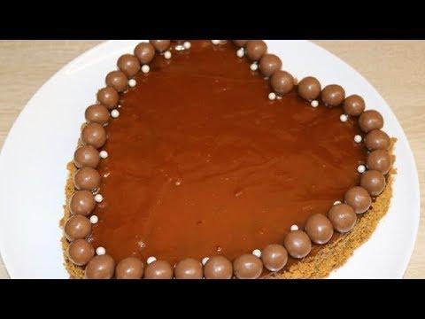 brownies-au-chocolat-et-caramel-beurre-salÉ-facile-(cuisinerapide)