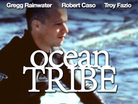 Ocean Tribe - Full Movie