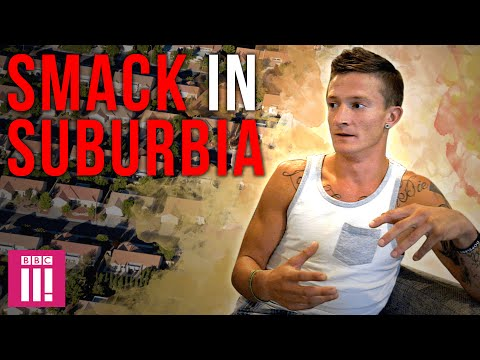 Smack in Suburbia | America's Heroin Crisis