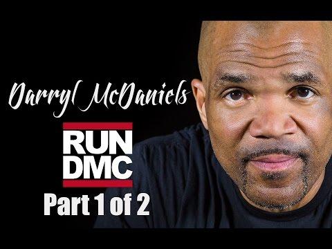 the-you-rock-foundation:-run-dmc's-darryl-mcdaniels-(1-of-2)
