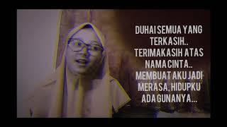 Download Lagu Bintang hatiku ( Melly goeslow ) cover by Surya Lee_andaiku jadi bintang, bintang hatimu mp3