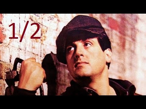 Ö.K.Ö.L (1978) Teljes film !1/2! Sylvester Stallone