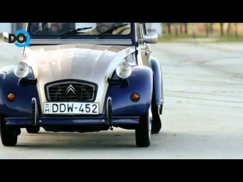 Totalcar 2014.05.14 720p HD