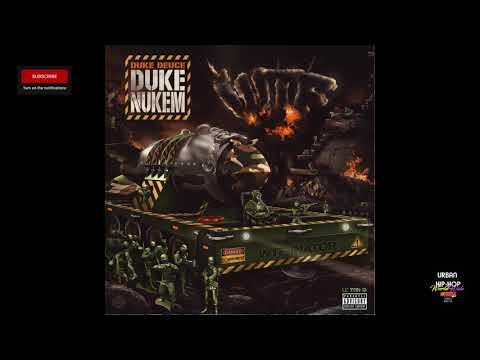 Duke Deuce Feat. Offset – Gangsta Party (Duke Nukem)