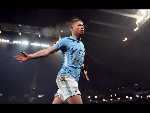 Building a Man City dynasty, cringey celebrations video and Manchester United troubles