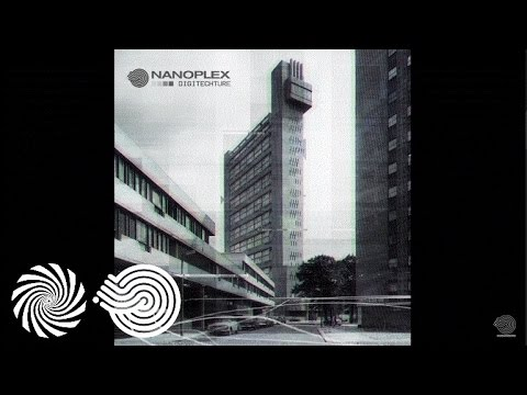 Nanoplex & Jossie Telch - Nanker Phelge