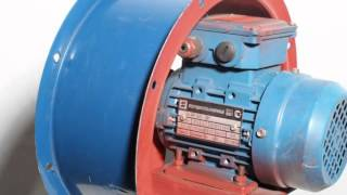 Вентилятор осевой ВО 06-300 №2,5  0,12кВт 1500 Об./мин(, 2013-09-06T13:18:20.000Z)