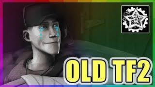 Old TF2 Videos
