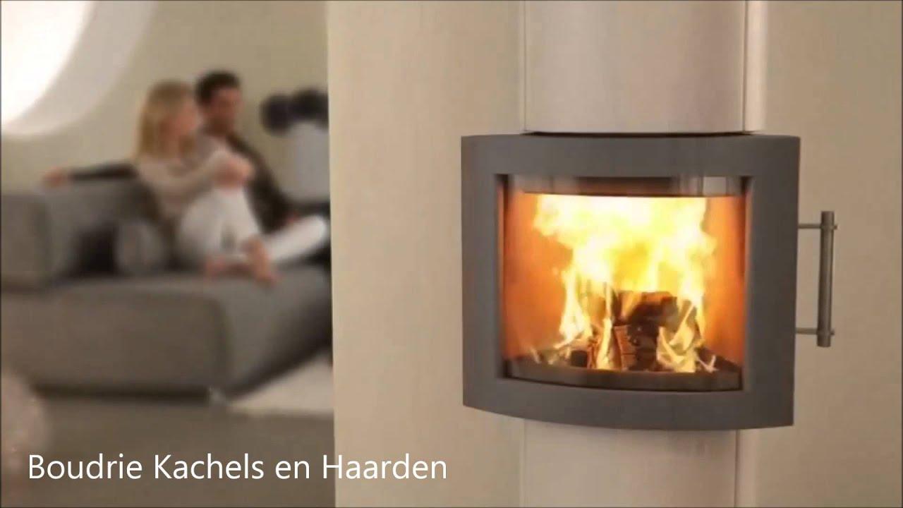 hase merida houtkachel youtube. Black Bedroom Furniture Sets. Home Design Ideas
