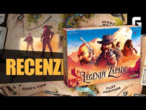 legendy-zapadu-videorecenze-kovbojskeho-sandboxu