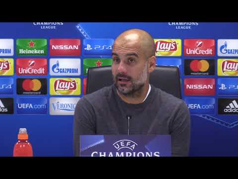 Guardiola: De Bruyne one of the best players I've ever seen Mp3