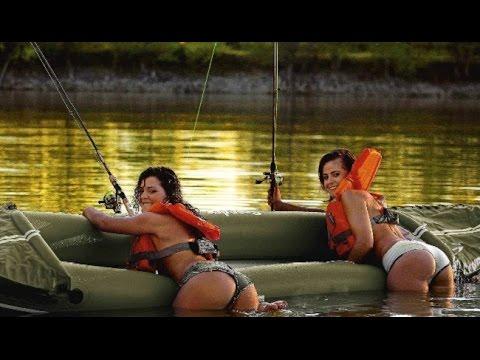 одноклассники приколы на рыбалке