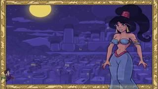 Princess Trainer Gold Ediтion Part 20