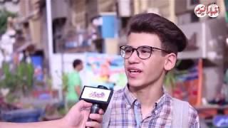 أخبار اليوم | الشارع يحدد اهم مسلسلات رمضان ٢٠١٨