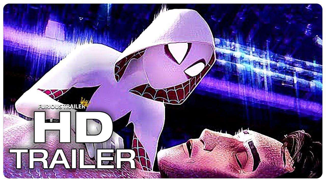 "SPIDER-MAN: INTO THE SPIDER-VERSE #FuLL_Movie"",.(Online.Free).(English_2018)-[ HD Q'1080p]"