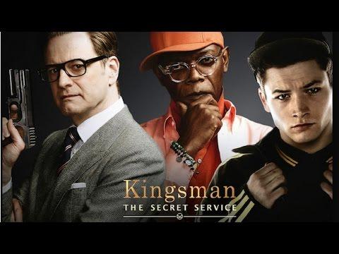 Action Movies English Subtitles 2016 - Action Movies 2016 Hot