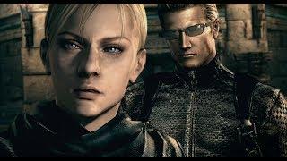 Video Resident Evil 5 [PROFESSIONAL] SSSS-Rank [NO UPGRADES] NG Chapter 5-3 download MP3, 3GP, MP4, WEBM, AVI, FLV Agustus 2018