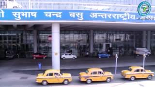 NSCBI Airport- Engineering Marvel Travelers Delight
