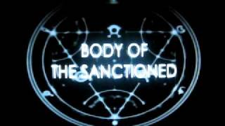 Episode 2: Body of The Sanctioned