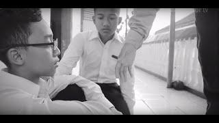 Download Video Nasyid Gontor Spesial Ramadhan - Terima Kasih Sahabatku MP3 3GP MP4