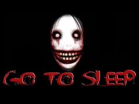 Jeff The Killer Roblox Youtube