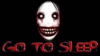 Jeff the Killer | Roblox
