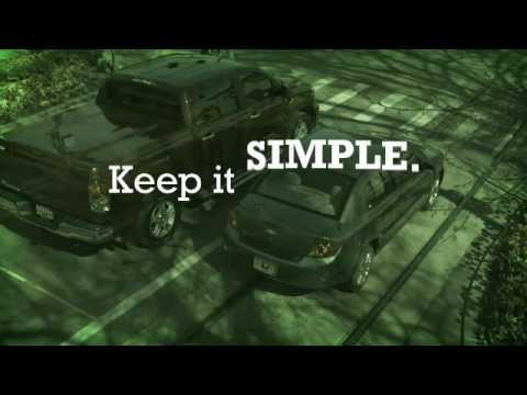 """SPEED"" (:15 TV Spot) Client: Tennessee Department of Transportation (TDOT)"