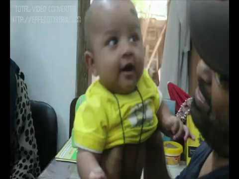 Aj Je Shishu Prithibir Aloy Ashese By Dr. IQBAL ANWAR