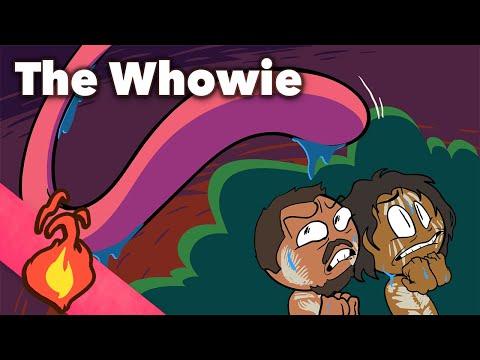 the-whowie---monster-of-the-riverina---yorta-yorta-myths-(australian-aboriginal)---extra-mythology