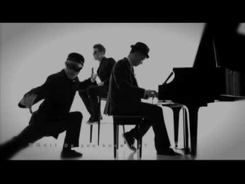 LMF-愛是(Acoustic live) | Doovi