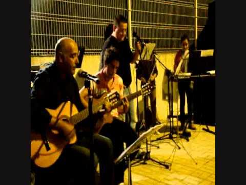 Sons de Água - 2010.wmv