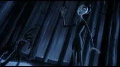 Corpse Bride - with this candle...