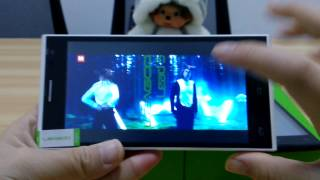 Leagoo lead 5 Unboxing & Phone Review ( Music , Game , Video , Call ,Setting ....)(You can buy here: http://www.to2c.com/leagoo-lead-5-ram-1gb-rom-8gb.html Facebook: http://www.facebook.com/to2com., 2014-11-21T01:03:44.000Z)