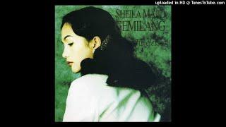 Download Sheila Majid - Aku Cinta Padamu - Composer : Oddie Agam 1993 (CDQ)