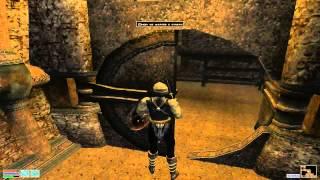 Давайте погуляем по Morrowind. Глава 4. На Аркнтанд!(, 2012-08-22T18:12:41.000Z)