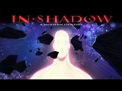 Thumbnail: IN-SHADOW - A Modern Odyseey - Animated Short Film