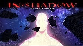 Video IN-SHADOW - A Modern Odyssey - Animated Short Film download MP3, 3GP, MP4, WEBM, AVI, FLV Juli 2018