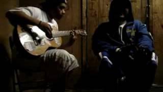 J Boog - Love Season (Acoustic) - Lost Coast Sound
