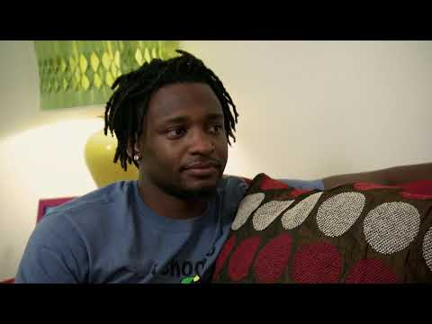 Married at First Sight - Shawniece and Jephte Are Unsure - Season 6 Episode 15 Preview Clip