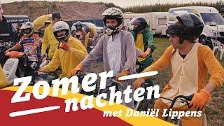 Crossen met Daniël Lippens   Zomernachten #3