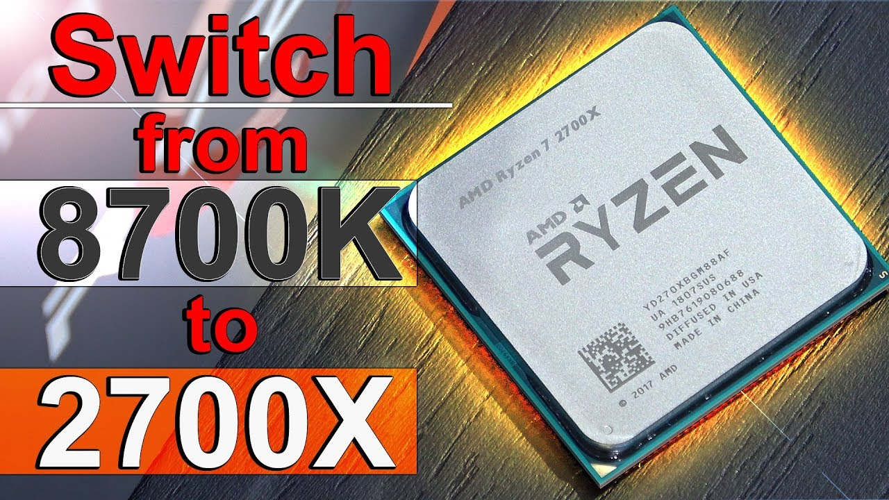 The AMD Ryzen All In One Tread /Overclocking/Memory Speeds
