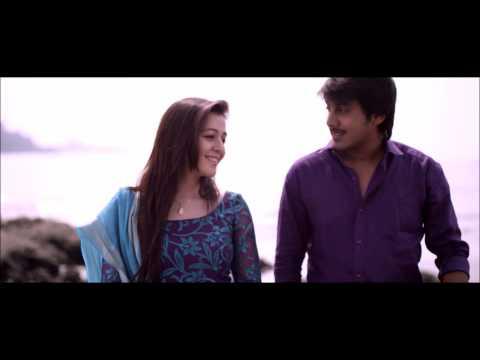 Saheba Subrahmanyam Aa Tarale song - idlebrain