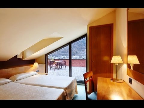 48 The Best Attic Bedroom Design Ideas Ever YouTube Amazing Attic Bedroom Design Ideas