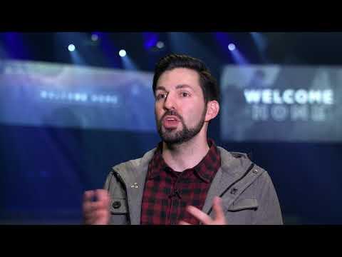 Technology Spotlight Opendoor Church Youtube
