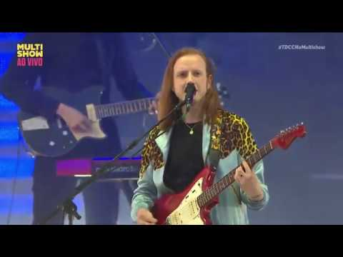 Two Door Cinema Club - LIVE @ Lollapalooza Brasil 2017 FULL SHOW