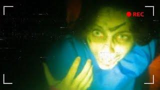 ТОП 5 ШОКИРУЮЩИХ НАХОДОК НА ДНЕ ВОДОЕМОВ.  Видео невероятных находок под водой
