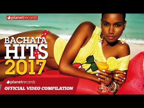 BACHATA 2017 ► BACHATA HIT MIX VIDEO ► FRANK REYES, RAULIN RODRIGUEZ, LO MAS NUEVO 2017